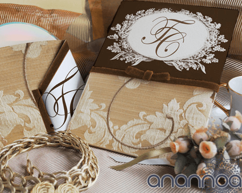 Anannoa