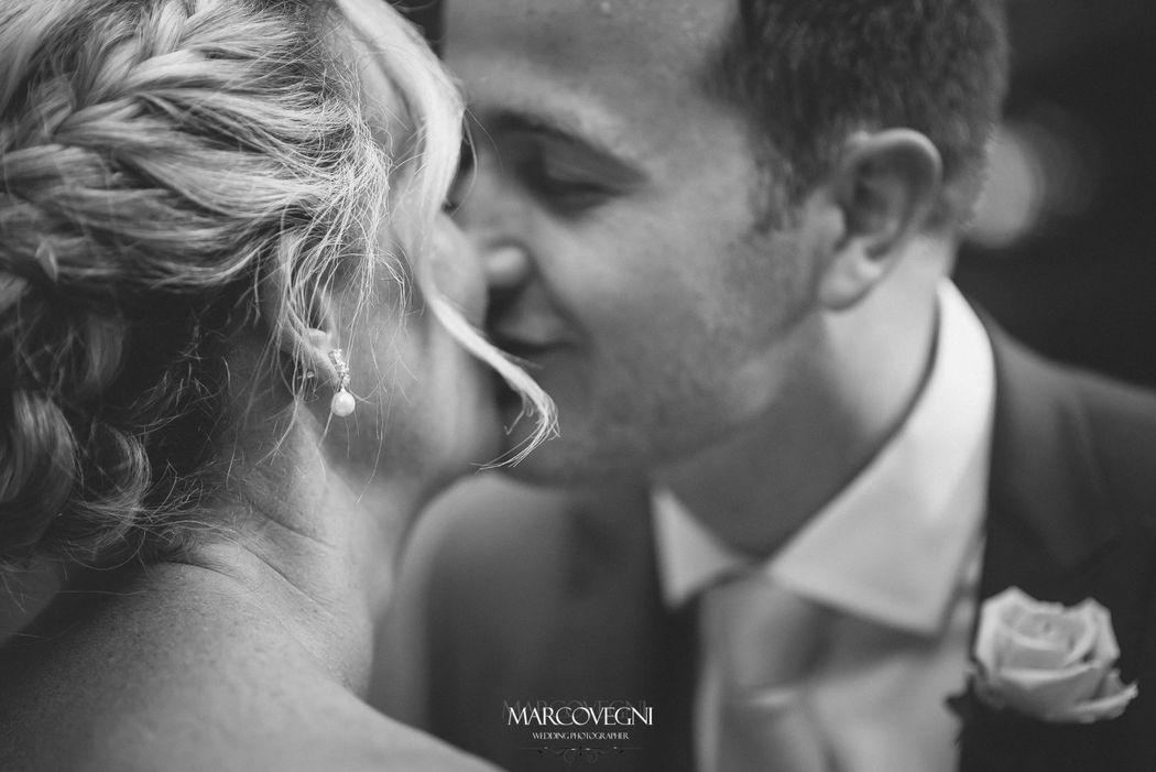 Wedding in Villa Mansi Bernardini Lucca | Anna and James