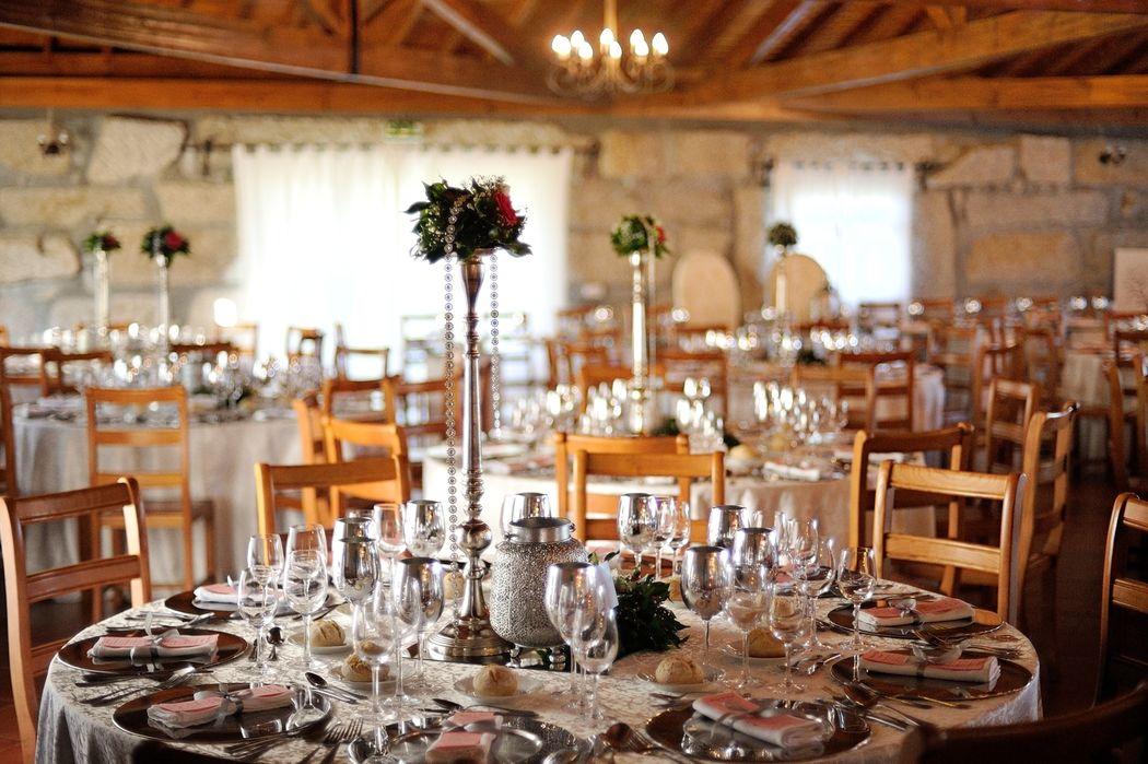 Casamento Quinta Thiagos  #quintatiagos #quintathiagos #lapadoLobo