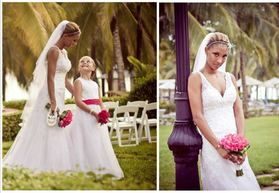 Wedding Specialists Organiza en Playa del Carmen