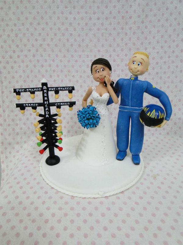 R. Artes Noivinhos Personalizados  noivinhos de topo de bolo www.rartes.com.br contato@rartes.com.br enviamos a todo Brasil e Exterior