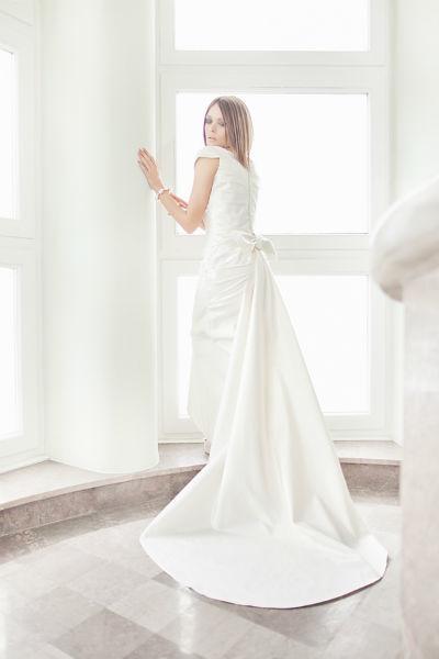 Projekty ślubne Kasi Zapały