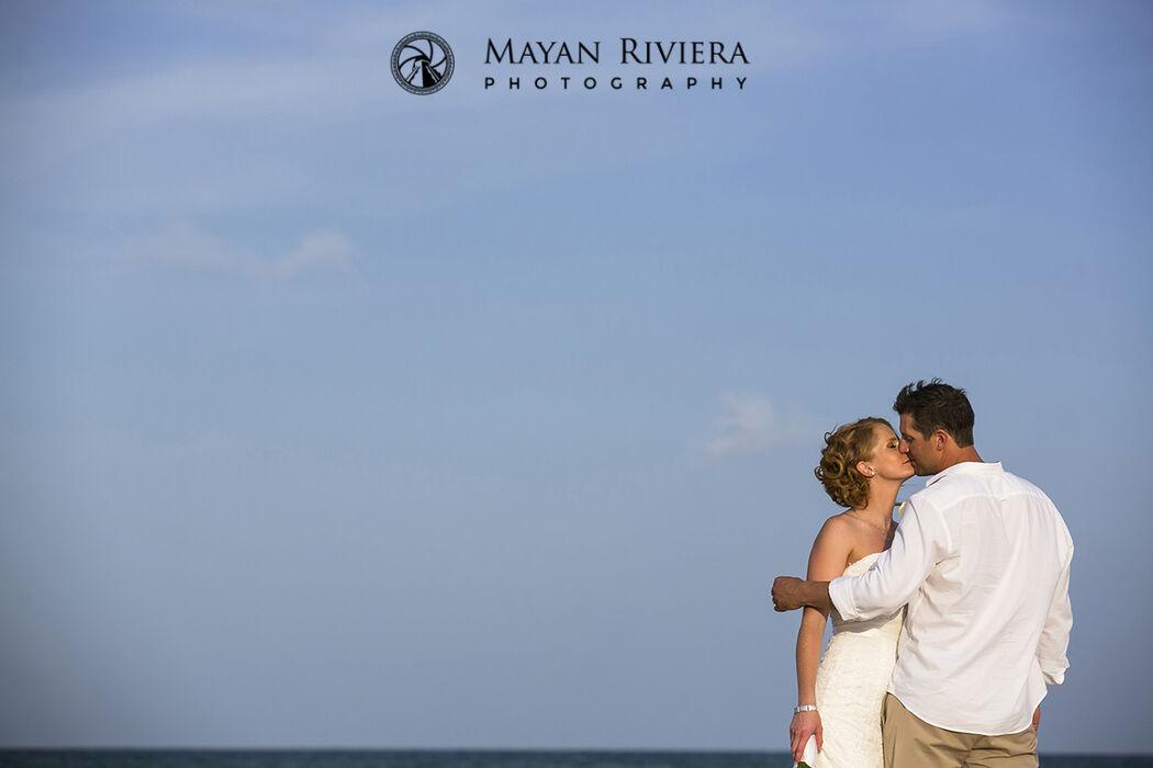 Mayan Riviera Photography