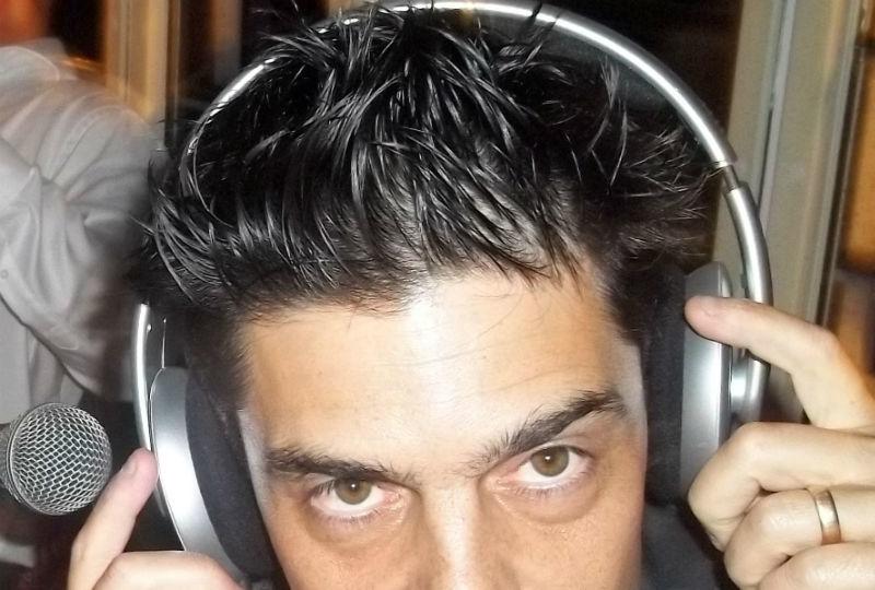 DJ PER MATRIMONIO
