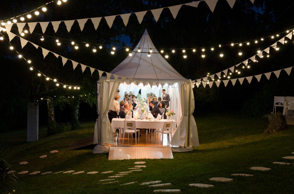 contact@arty-com.com Propiété exclusive de arty photos ©