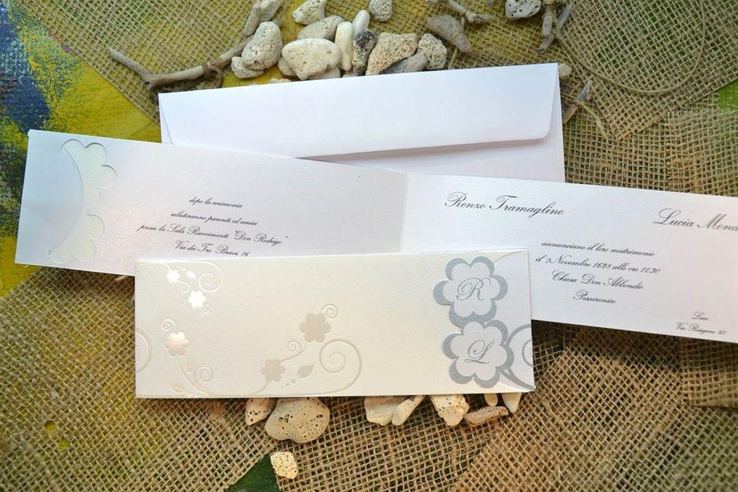 Amore di carta