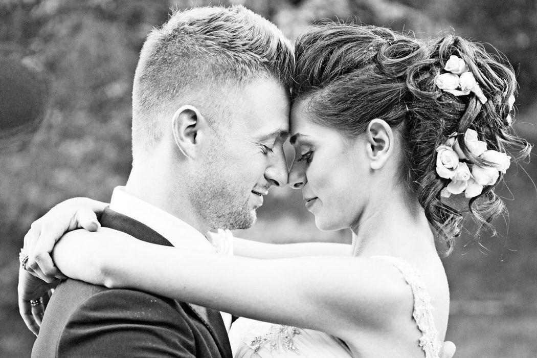 Andrea Sara - Wedding Brescia