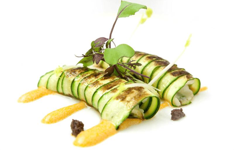 Restaurante Arguiñano Anaiak