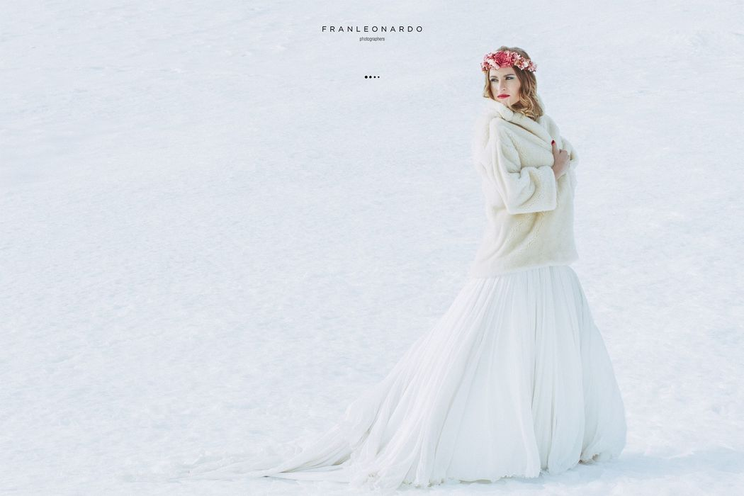 Fran Leonardo Photographers