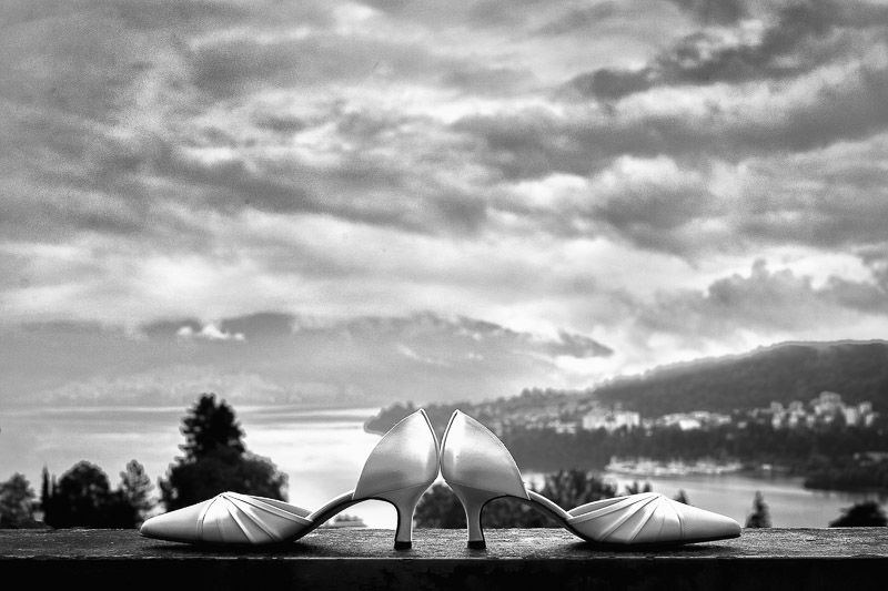 Beispiel: Hochzeitsreportage, Foto: Guido Grauer Hochzeitsfotograf.