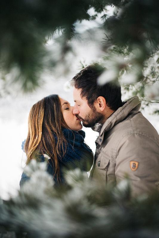 Ludovica e Valerio Photographers
