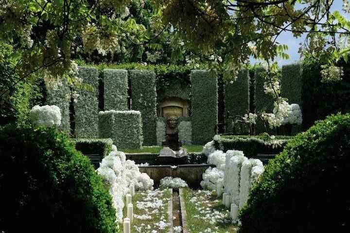 Moments magiques : mariage de Juin à Paris. SOLEYADINE Wedding