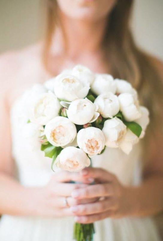 Ramos de flores para ese momento especial
