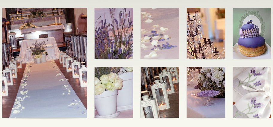 Hanami Flower & Concept Store
