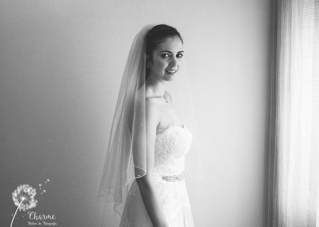 Atelier Fotografia Charme