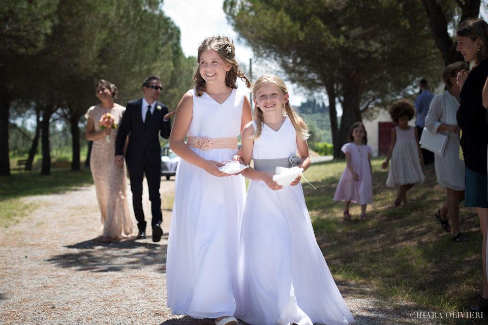 Matrimonio all'aperto, Scatti d'Amore Wedding Photo Tuscany, Scatti d'Amore , ANFM,Fotografo Matrimonio Firenze Toscana