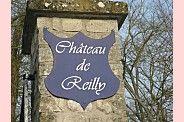 Château de reilly