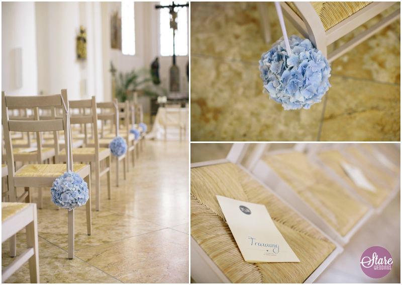 Beispiel: Wunderschöne Detailfotografie, Foto: Stare Weddings.