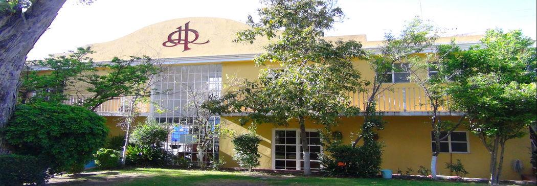 Hotel La Querencia en Querétaro