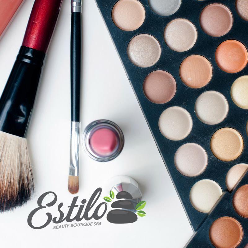Estilo Beauty Boutique Spa
