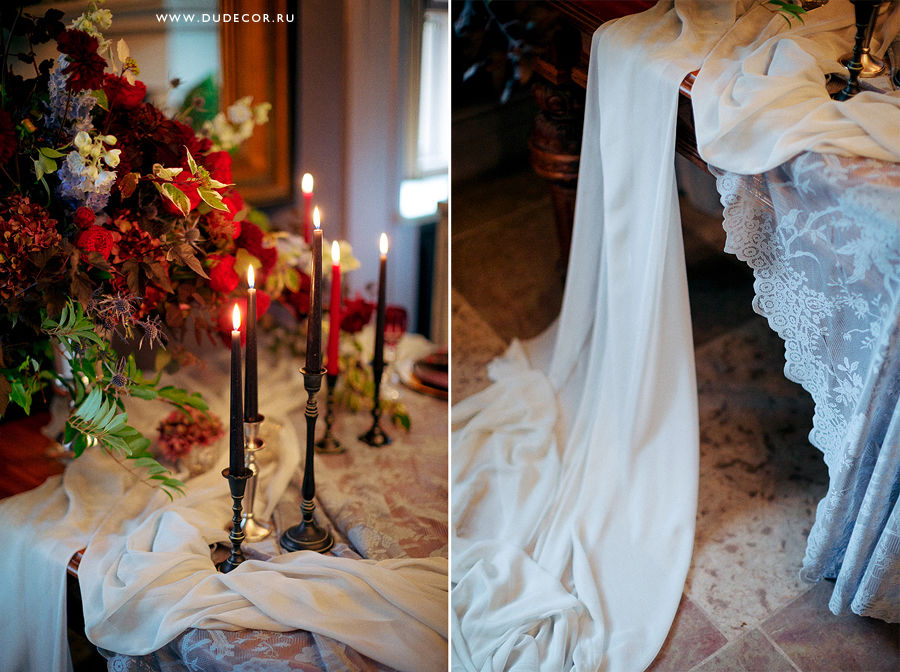 BRITISH WEDDING. СВАДЬБА СЕРГЕЯ И ВАЛЕРИИ 08.09.2015