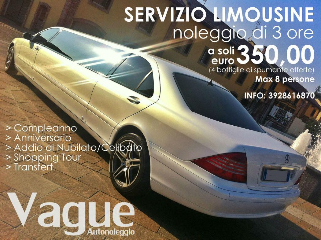 Mercedes Benz Classe S Limousine Hummer H2 Limousine Noleggio Matrimoni, compleanni, addio celibato/nubilato, eventi, discoteche Monza Como Lecco Milano Bergamo