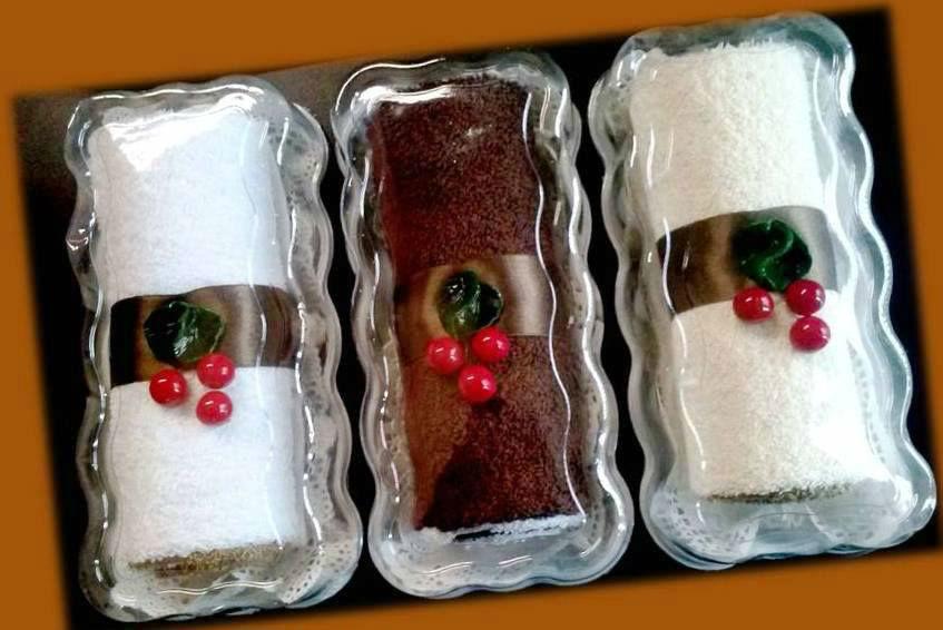 Sweet Cake Perú