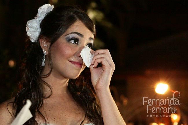 Priscila Melo Eventos. Foto: Fernanda Ferraro