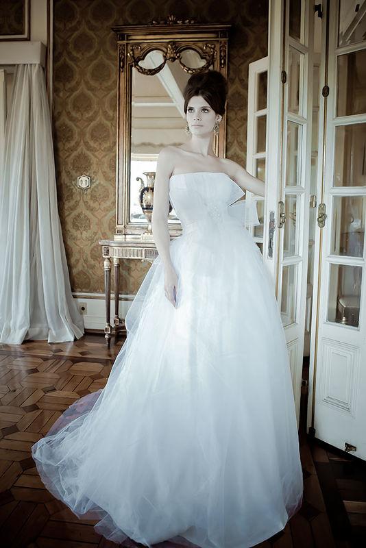 Maison Maríllia Pitta Couture
