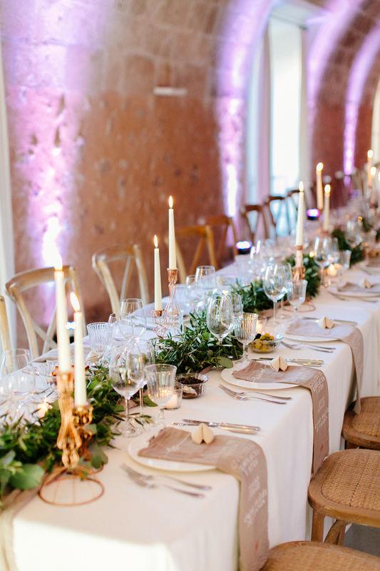 Intimate Destination Wedding, Mallorca |  Irina Thiessen Weddings |   (Foto: www.carmenandingo.com)