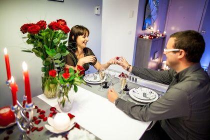 innov events wedding planer alsace bas rhin