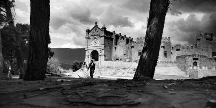 Marian Jimeno Fotógrafa