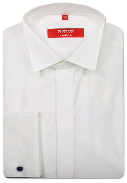 Beispiel: Hemden für Ihren großen Tag, Foto: Zwald.