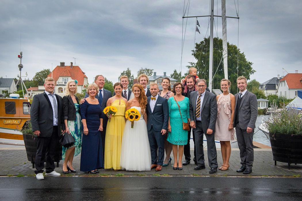 Zdjęcia rodzinne with-you.pl
