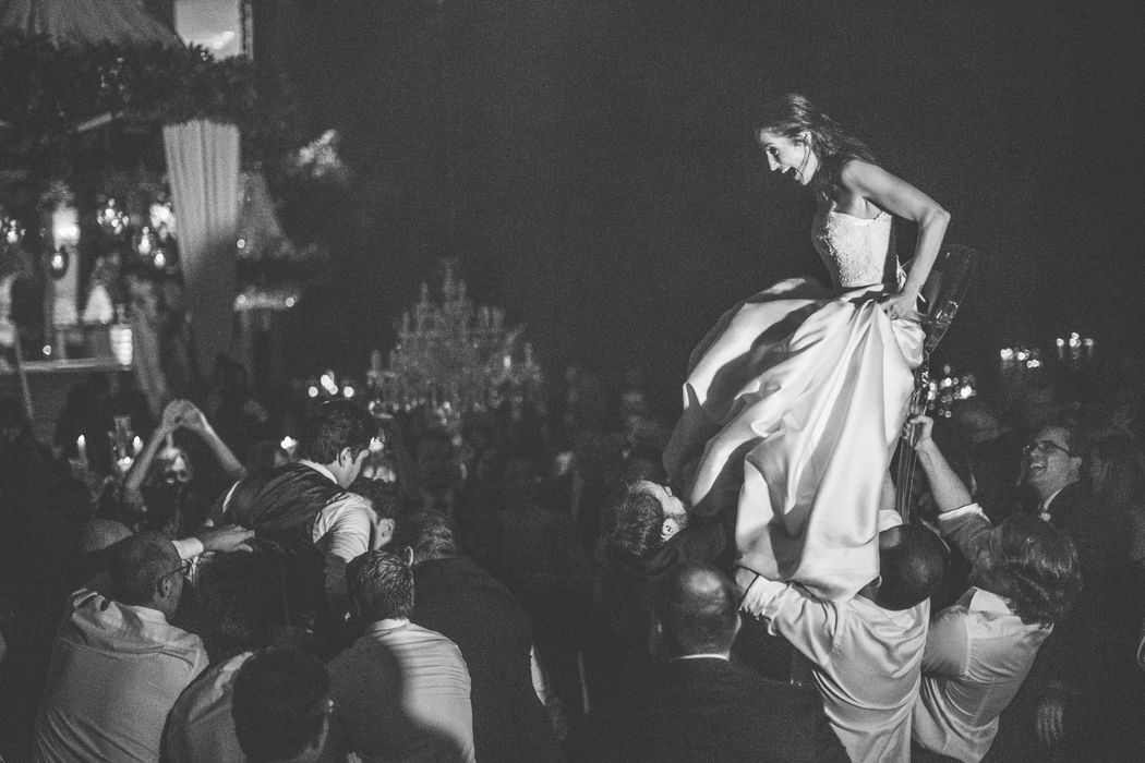 Alessandra Pinho | Fotografía