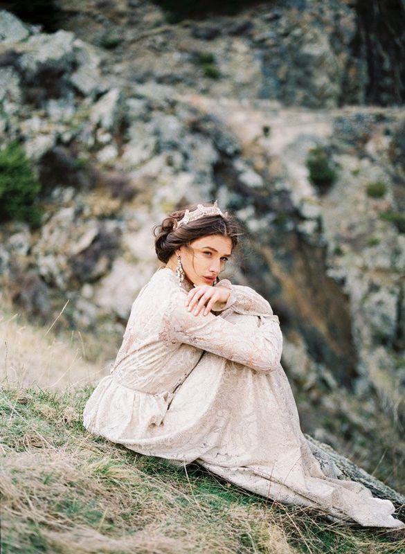 Julia Kaptelova Photography