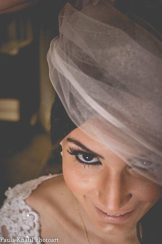 Paula Khalil Fotografia