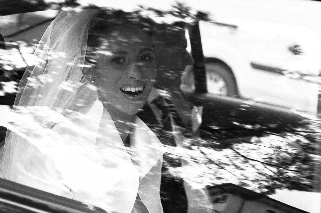La sposa - - fotografo matrimonio Brescia - lago di Garda - Franciacorta - Lago di Iseo - Toscana - Venezia