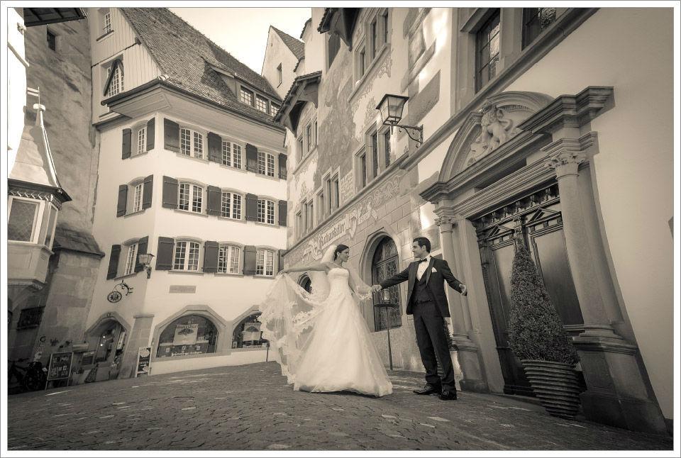 Beispiel: Paarshooting, Foto: Hochzeitsfotovideo.