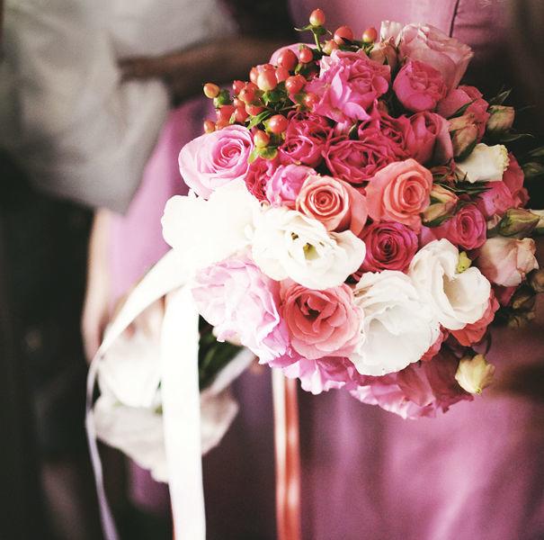 Fotos: Éter Wedding
