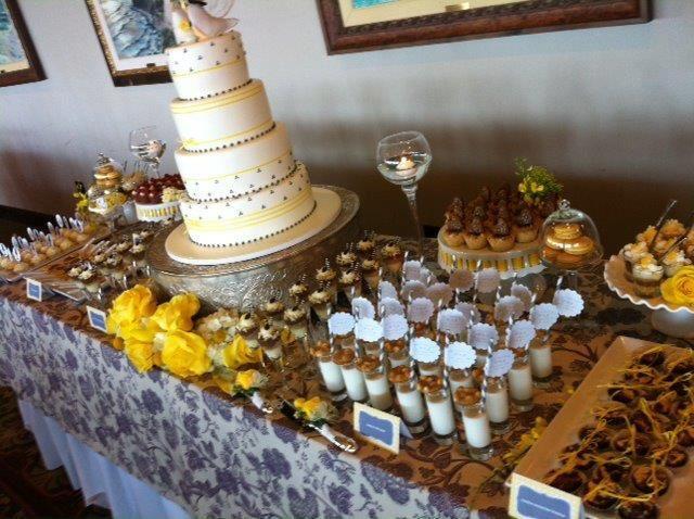 Jardines y banquetes exclusivos para tu boda en Puerto Vallarta - Jardín Sam Carlos
