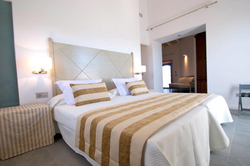 Bennoc petit hotel