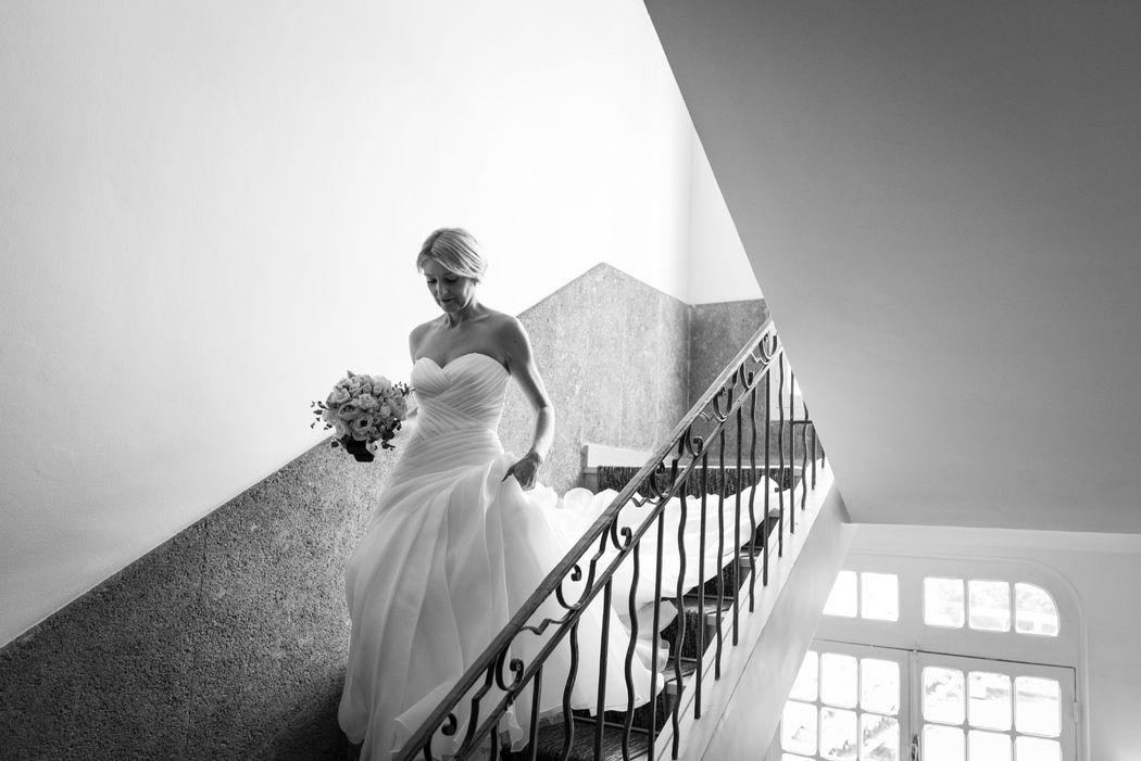 Laura Michel Photographe