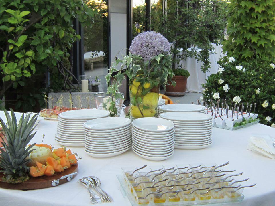 Tigullio Wedding Events