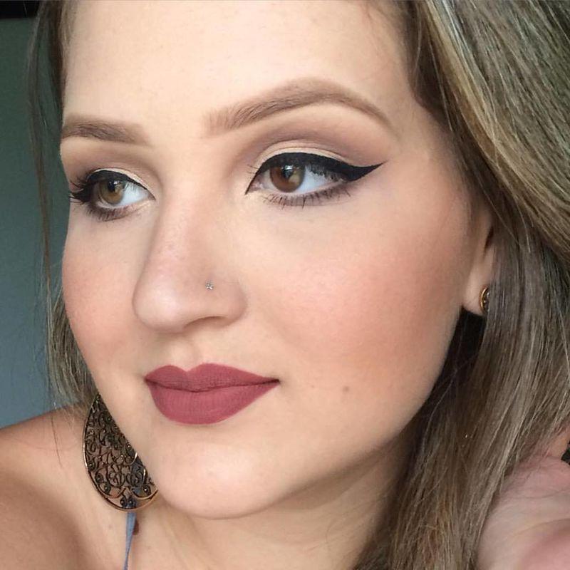 Juliana Chechin