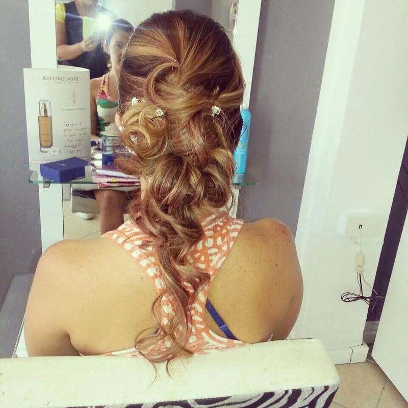 Susy HairStylist