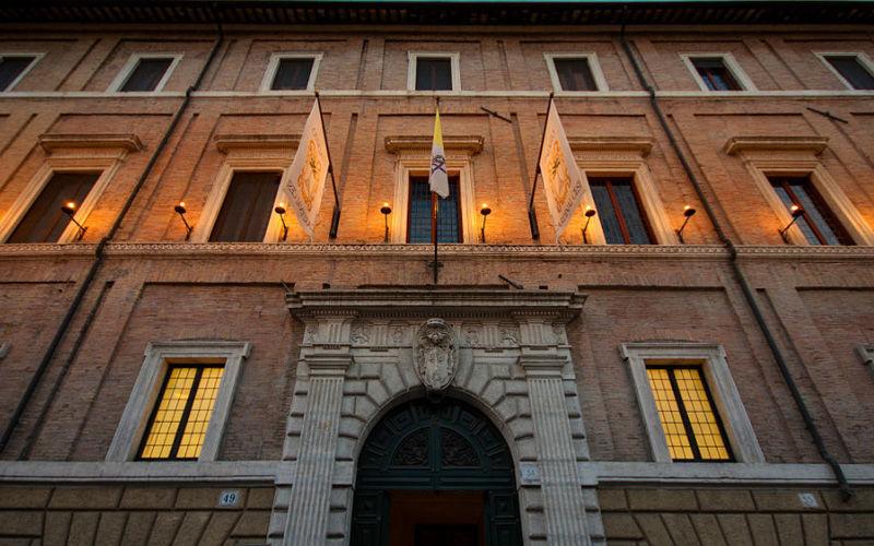 Palazzo Cesi