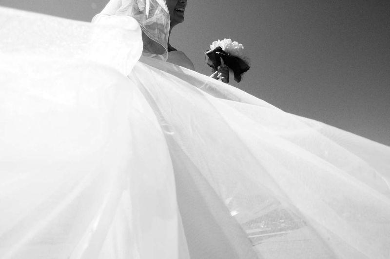 Francesco Schiavone Photos
