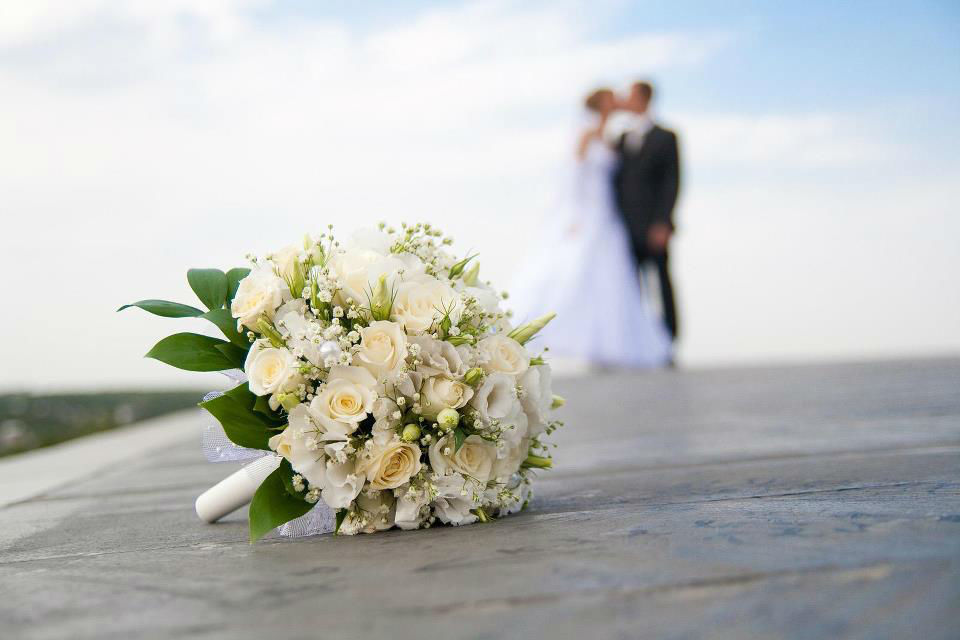 Ihre Hochzeitszeremonie,  Foto: Zeitlose Zeremonie. www.zeremonie.at