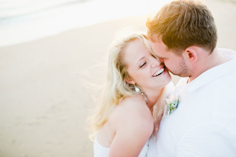 http://blog.nadiameli.com/destination-wedding-photography/julianadorp-holland-wedding-vows-renewal-maria-sascha/